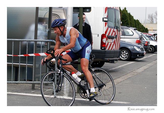 TTL-Triathlon-216.jpg
