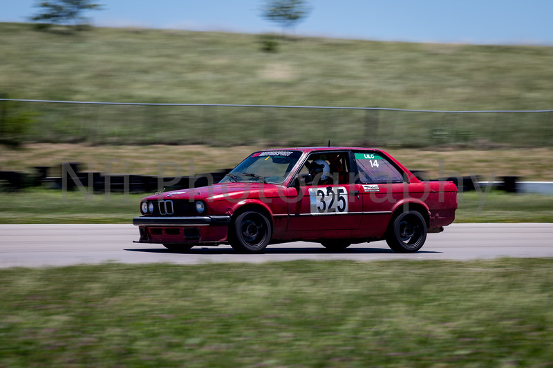Flat Out Group 2-373.jpg