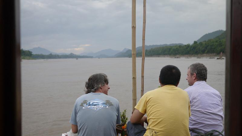 Slow Boat Mekong River, Laos-58.jpg