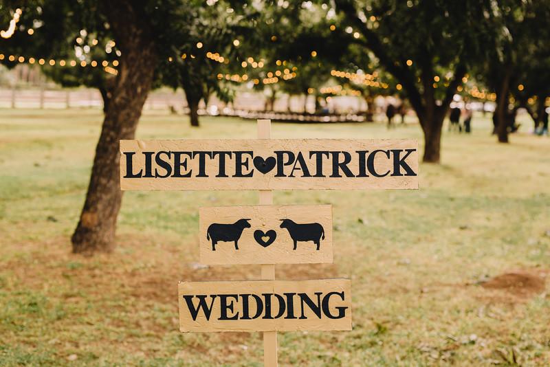 Lisette+Patrick_Wed-0260.jpg