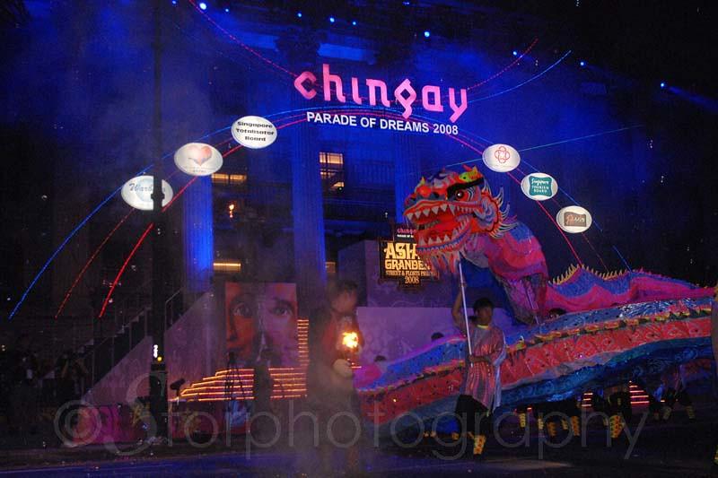 Chingay actual  358.jpg