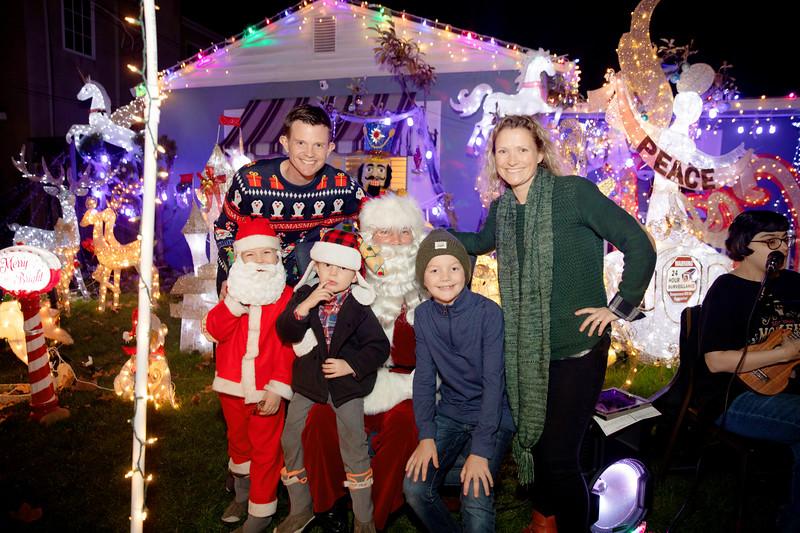 12-08-19-Christmas With Chris & Family-59.jpg