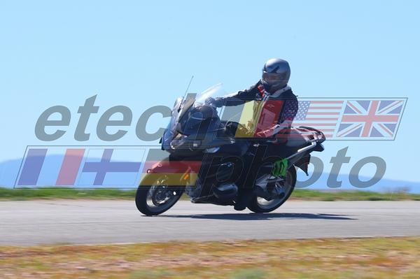 3/16/2109 SOW California Superbike School