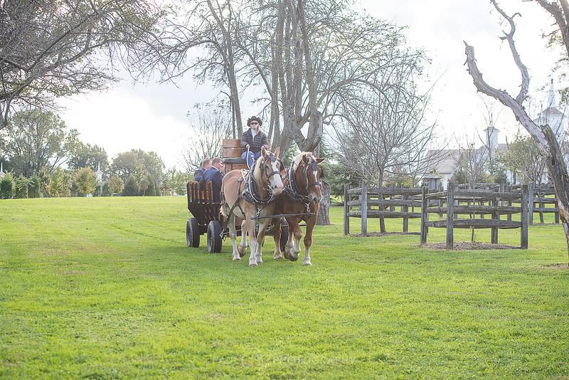 Ironstone Ranch Wedding 249.jpg