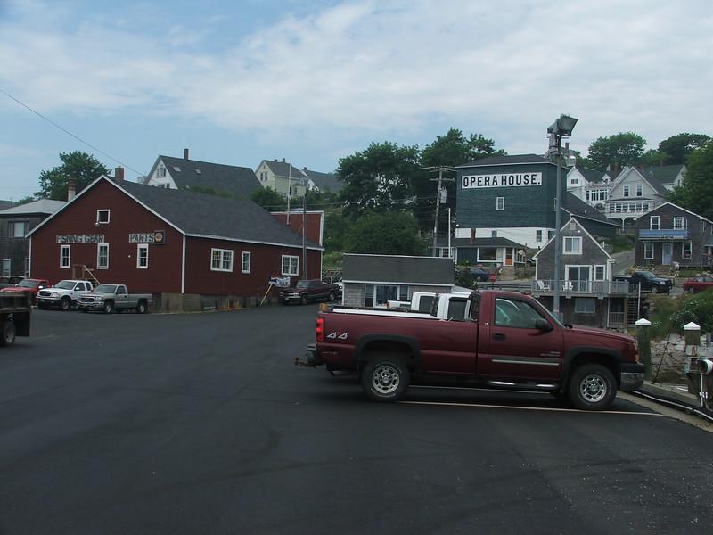 Maine 2007 020.JPG