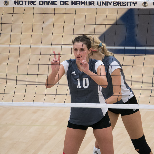 HPU Volleyball-92149.jpg