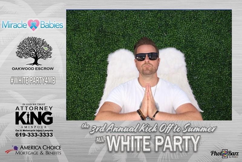 WHITE PARTY (1).jpg