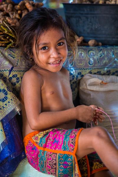 Timor Leste-45.jpg