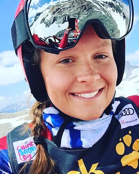 Adriana Jelinkova Molltaler Gletsjer 2018.JPG
