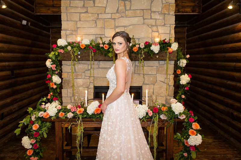 Daria_Ratliff_Photography_Styled_shoot_Perfect_Wedding_Guide_high_Res-72.jpg