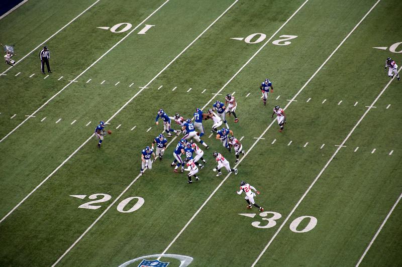 20120108-Giants-119.jpg