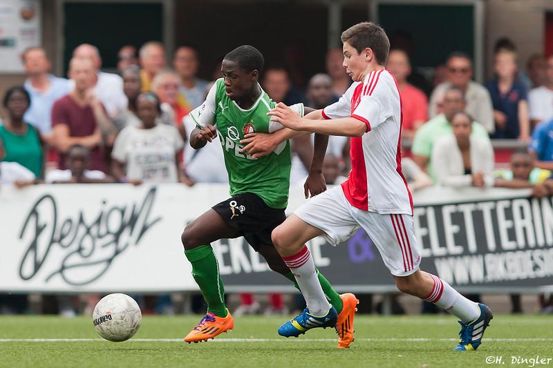 020Ajax C1-Feyenoord C107062014.jpg