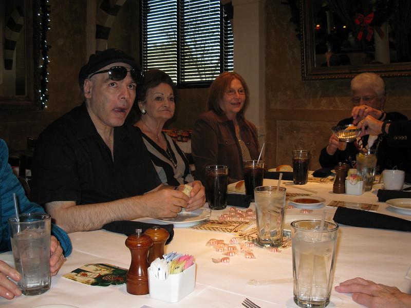 2011-12-01-Philoptochos-Christmas-Luncheon_038.JPG