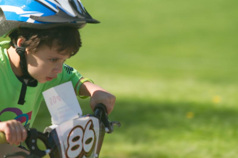 PMC Kids Ride Framingham 54.jpg