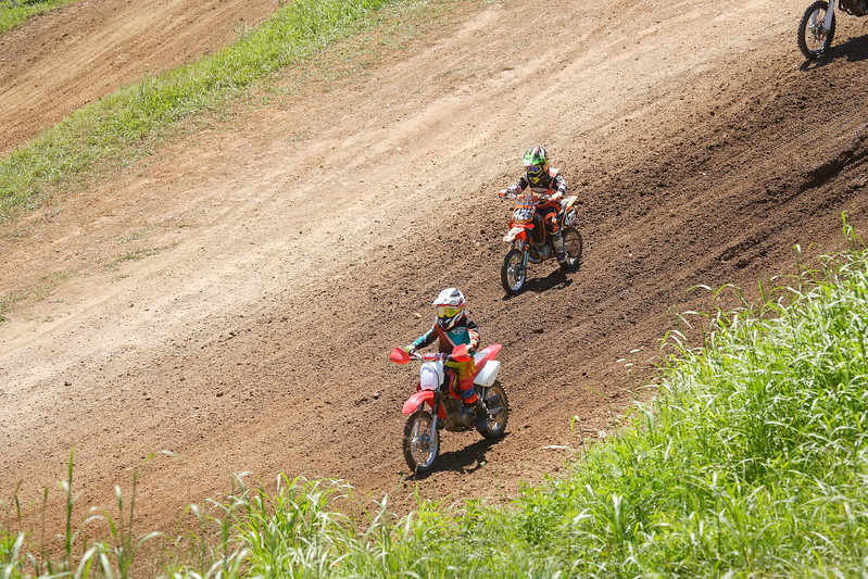 FCA Motocross camp 20171083day2.JPG