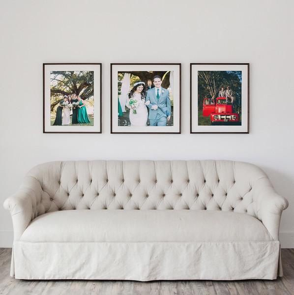 example_frames.jpg