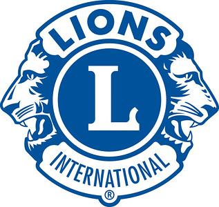 Lions Charities