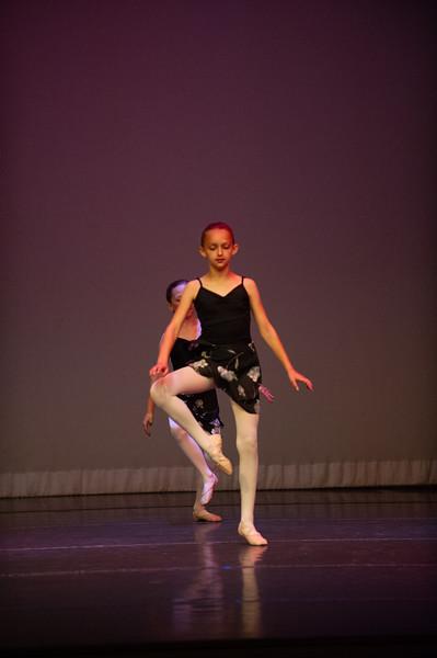 BalletETC-5549.jpg