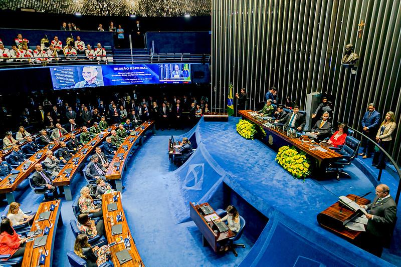 Homenagem General Eduardo Dias Vilas Boas_Senador Marcos do Val_Foto Felipe Menezes_02.jpg
