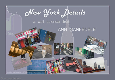 New York Details -new for 2014