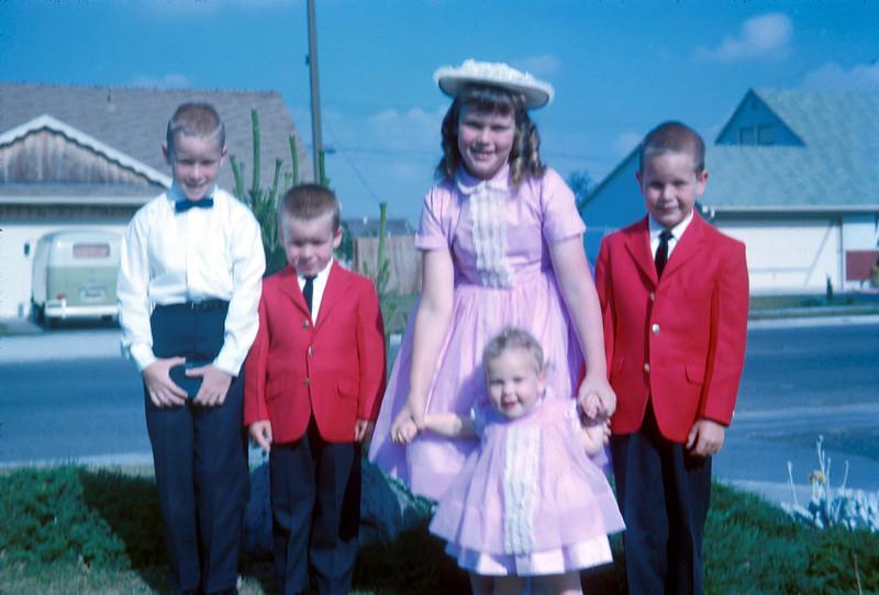 0515 - Kids (4-63).jpg