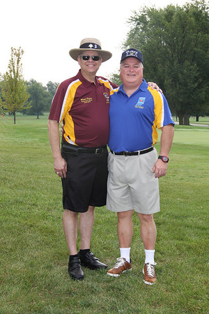 9/9/2013 Potentates Golf Outing
