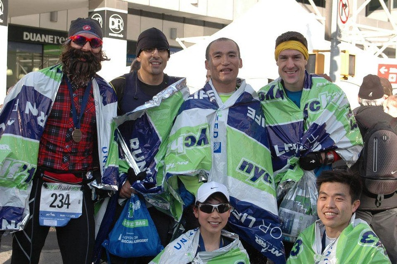 NYC Half Marathon.jpg