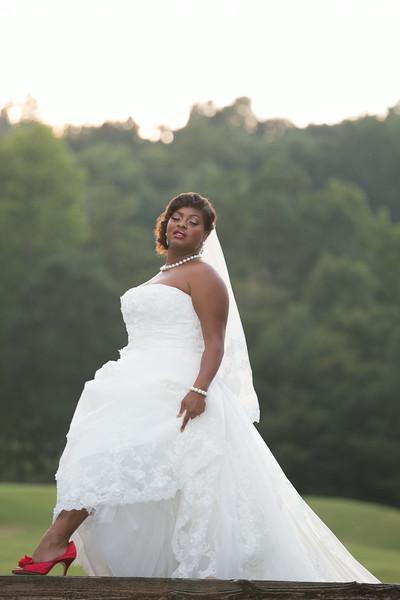 Nikki bridal-2-58.jpg
