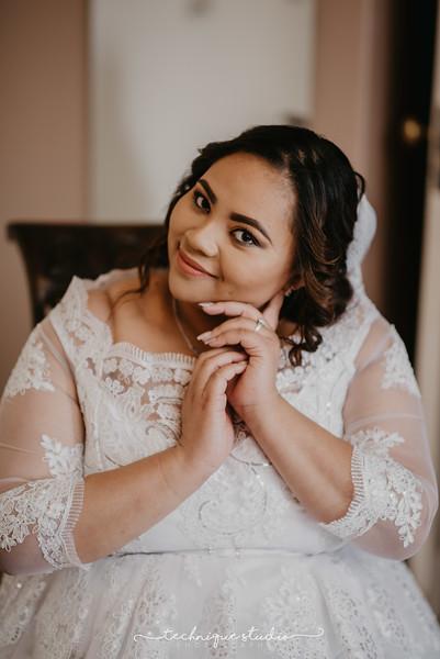 30 AUGUST 2019 - DAMIAN & DEVIDENE WEDDING PREVIEWS-37.jpg