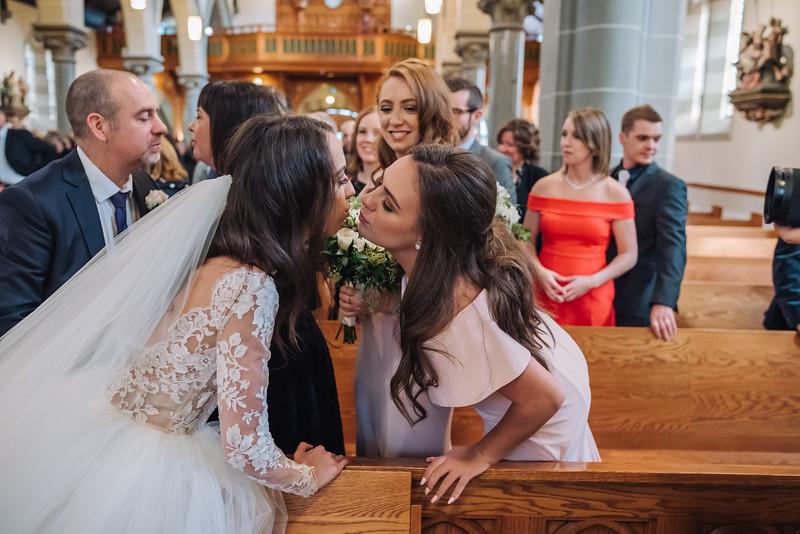 2018-10-20 Megan & Joshua Wedding-506.jpg