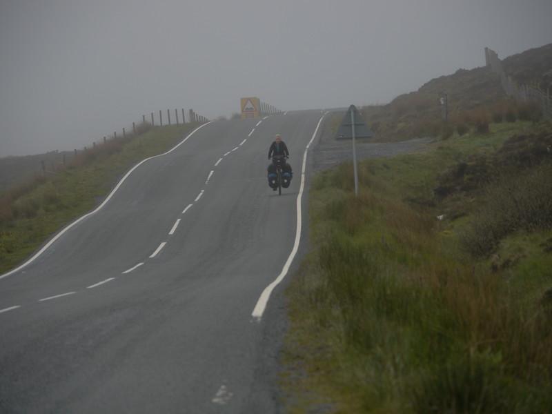 @RobAng Juni 2015 / Borve, Isle of Skye / Eilean a'Cheo Ward  (Inner Hebridies), Scotland, GBR, Grossbritanien / Great Britain, 162 m ü/M, 2015/06/20 10:52:54
