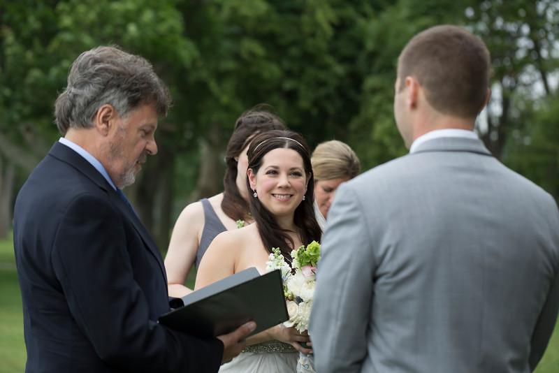 Knapp_Kropp_Wedding-106.jpg