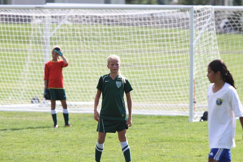 soccer_sept297.JPG