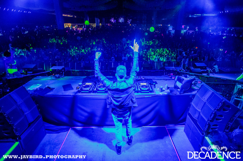 12-31-19 Decadence day 2 watermarked-96.jpg