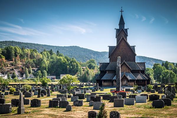 7-Norway