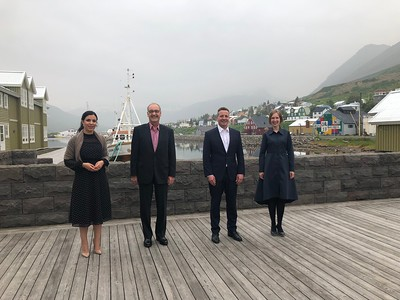 2021-07-06-Ministerial-Iceland
