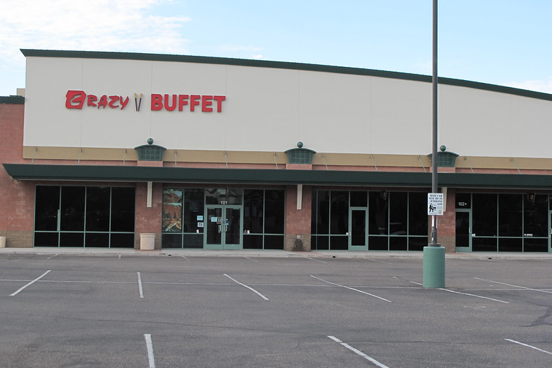 Crazy Buffet.jpg