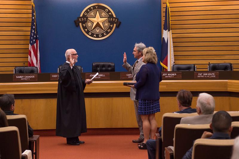 Council Swearing In_2015_134.jpg