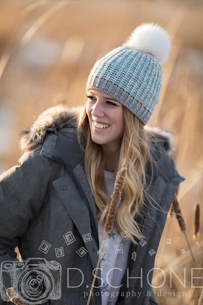 Abby Kremer Winter 2-30.JPG