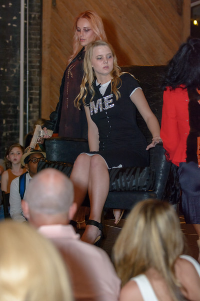 Knoxville Fashion Week Friday-1519.jpg