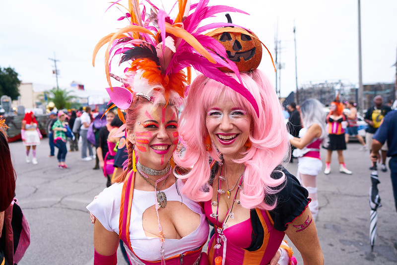 Krewe of Boo - Pussyfooters_Oct 20 2018_17-35-28_1452 2.jpg