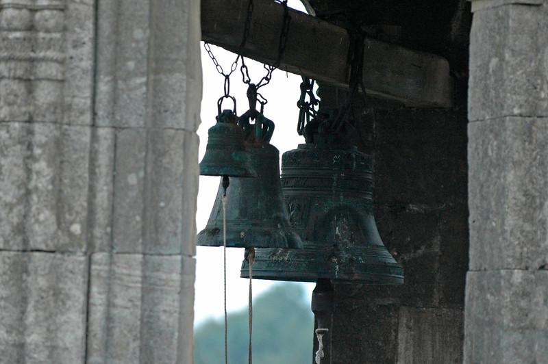 051018 9872 Georgia - Kutaisi - Historic Churches and Environs _E _H _N ~E ~L.JPG