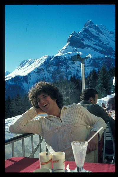 1982_Braunwald_Schlitteln