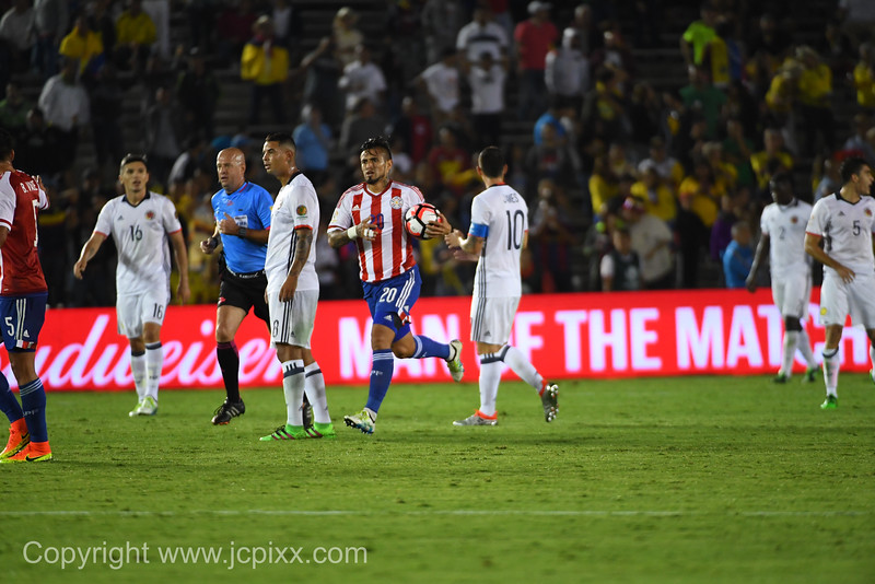 160607_Colombia vs Paraguay-633.JPG