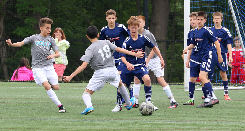 Far Post U-13 Needham 2016-123.jpg