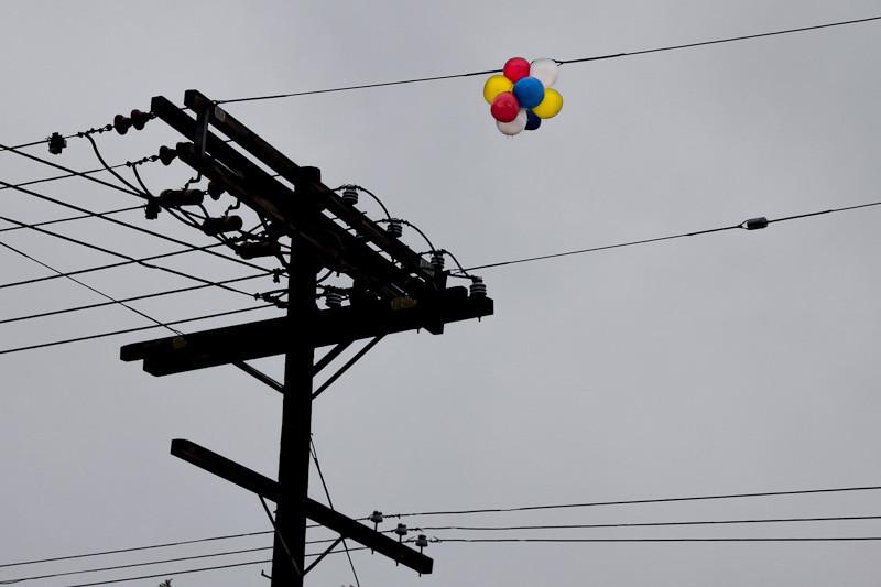 mar 25 - balloons.jpg