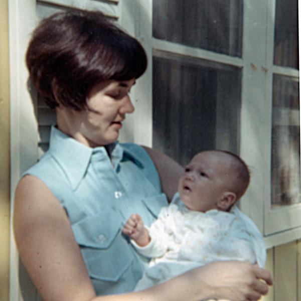 1969-07 - Jo w Jeffrey in Richfield.jpg