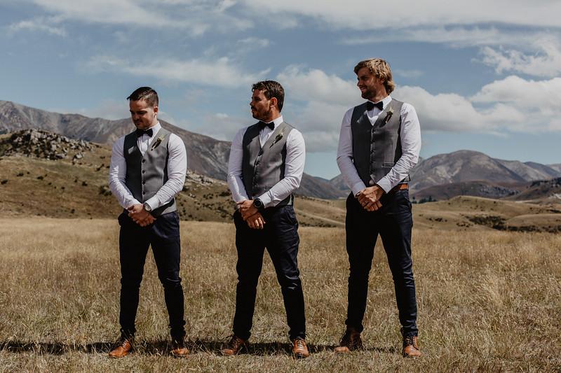 Brad + Stef Wedding-647.jpg