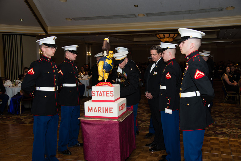 Marine Ball 2013-166.jpg