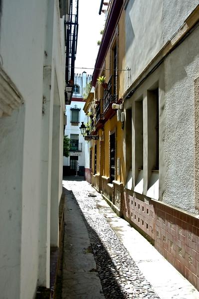 Seville064EPV0430.jpg